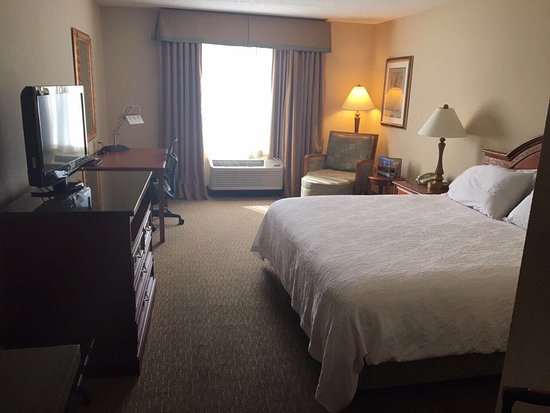 Hilton Garden Inn Savannah Airport   UPDATED 2017 Prices U0026 Hotel Reviews  (GA)   TripAdvisor