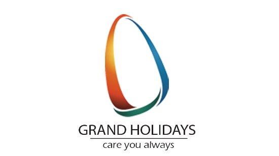 Grand Holidays