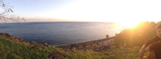 Basse-Terre, Guadalupe: photo2.jpg