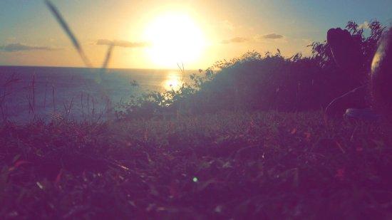 Basse-Terre, Guadalupe: photo3.jpg