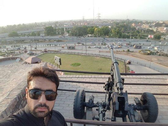 بيشاور, باكستان: IMG-20170708-WA0004_large.jpg