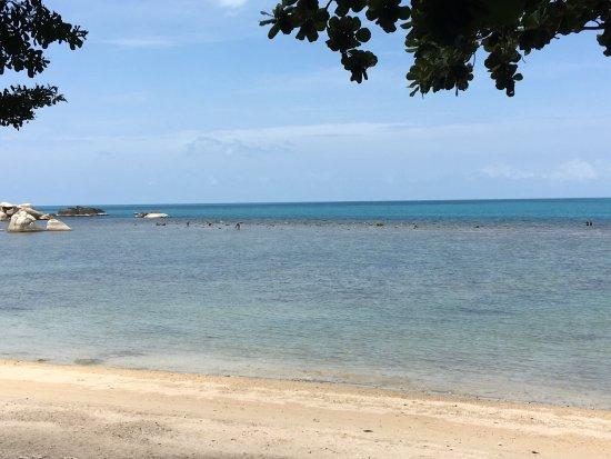 Mercure Koh Samui Beach Resort: photo0.jpg