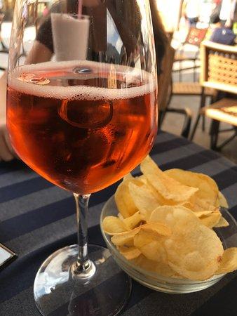 Bar Diana di Maranesi Claudio
