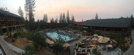 Groveland, Califórnia: photo0.jpg