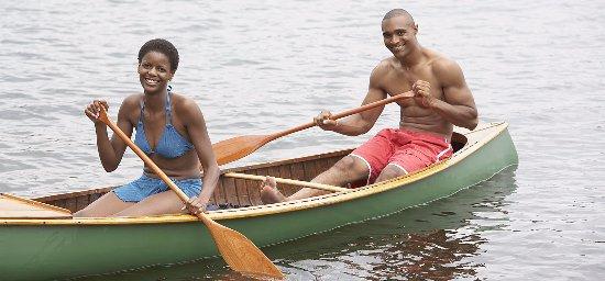 Kayak Rentals Island Park Ny