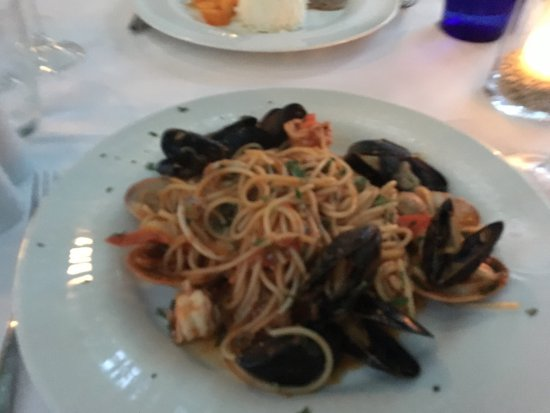 Avra Restaurant - Garden: photo3.jpg