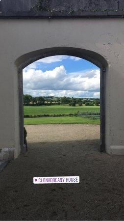 Crossakiel, Irlanda: photo2.jpg
