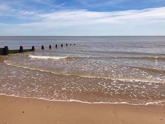 Frinton-On-Sea, UK: photo4.jpg