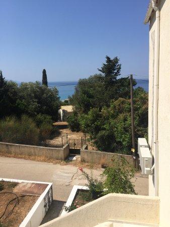 Lourdata, Yunani: photo0.jpg