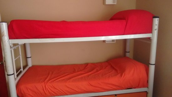 Hostel Suites Mendoza: IMG_20170721_105510962_large.jpg