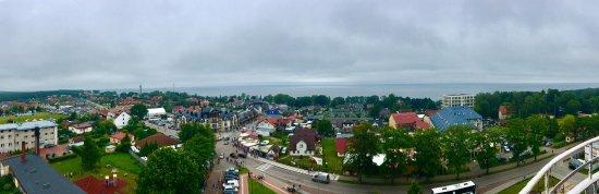 Jaroslawiec, بولندا: photo4.jpg