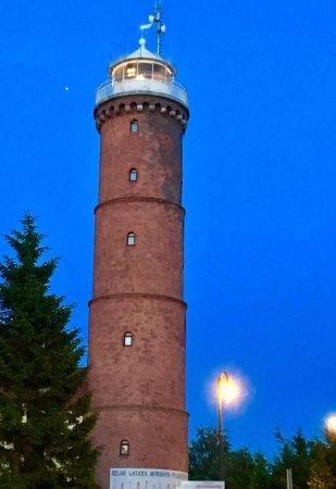 Jaroslawiec, بولندا: photo5.jpg
