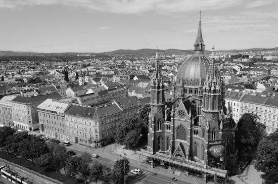 Ibis Wien Mariahilf Hotel 72 80 Updated 2019 Prices