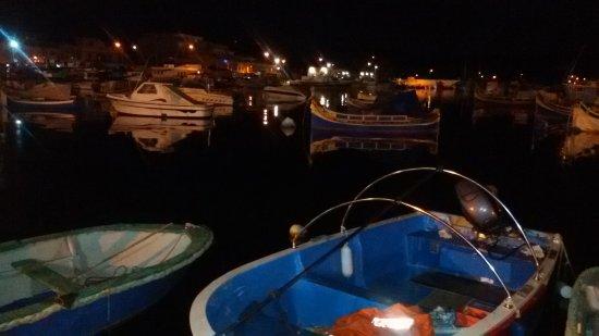 Marsaxlokk, مالطا: 20170709_215031_large.jpg