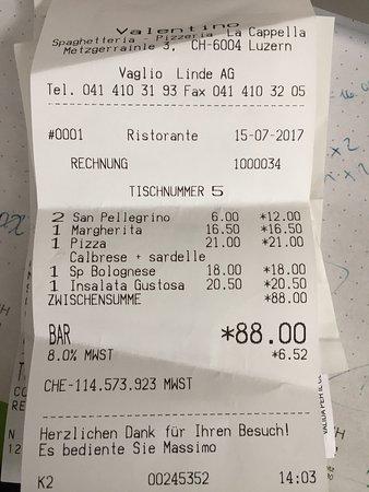 Valentino : photo0.jpg