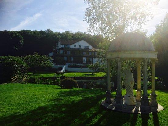 Damson Dene Hotel: photo2.jpg