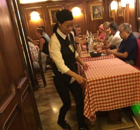 Ristorante Piccolo Martini : photo2.jpg