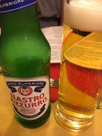 Ristorante Piccolo Martini : photo3.jpg