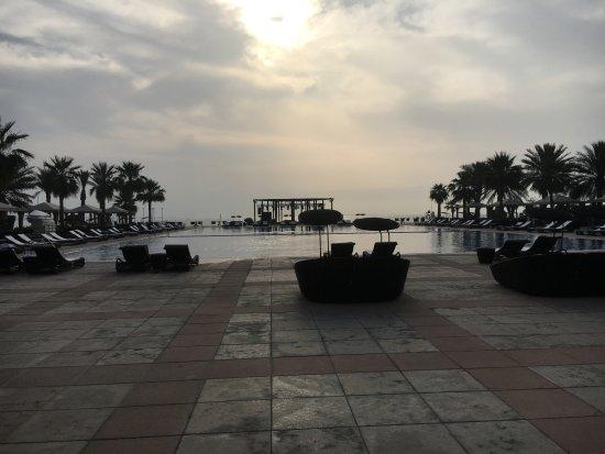 Фотография The St. Regis Doha