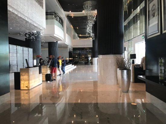 Sofitel Abu Dhabi Corniche: photo2.jpg