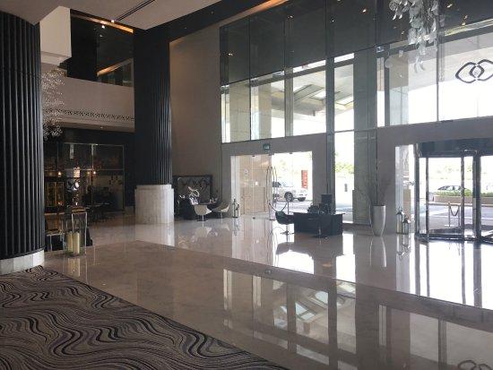 Sofitel Abu Dhabi Corniche: photo3.jpg