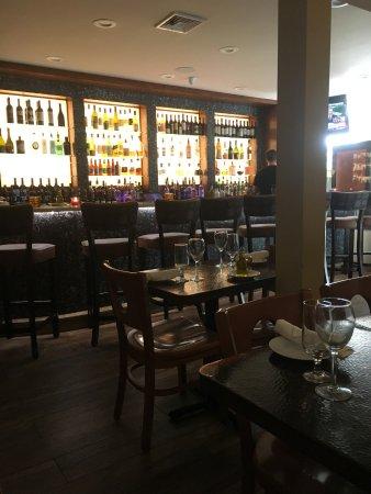Boston Strip Bar Bewertungen