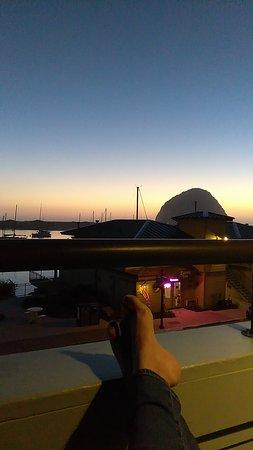 456 Embarcadero Inn & Suites: IMG_20170716_204821_large.jpg