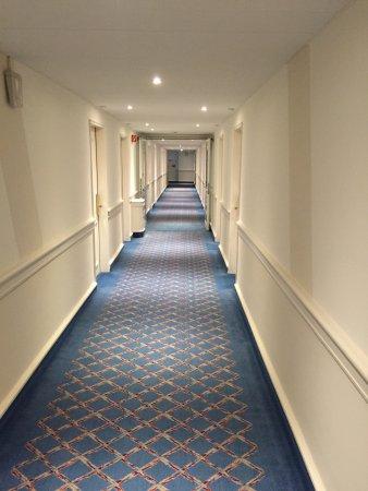 Kempinski Hotel Bristol: photo1.jpg