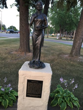Walker, MN: photo0.jpg