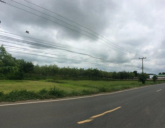 Tha Tum, Thailand: photo1.jpg
