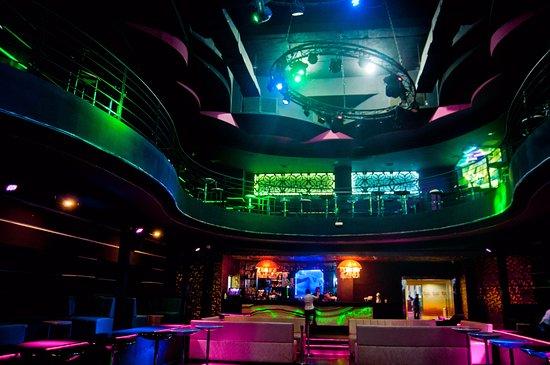 disco casino