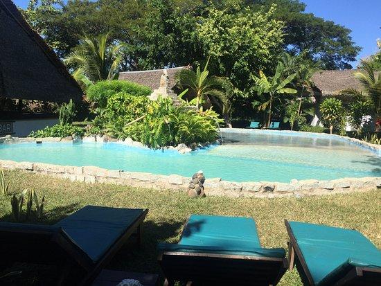 Hotel Kintana Resort & Spa: photo0.jpg