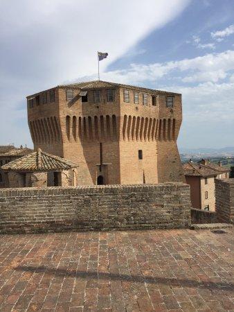 Mondavio, Italia: photo0.jpg