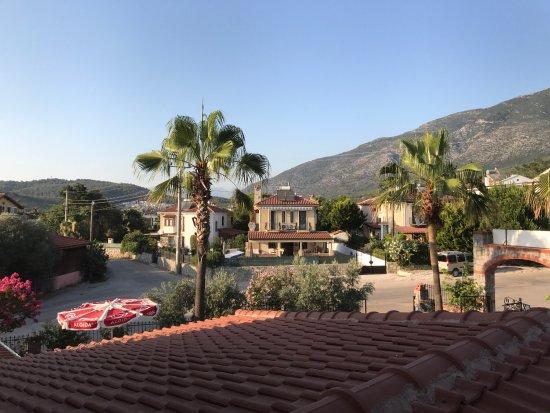 Lagoon Hotel: photo6.jpg