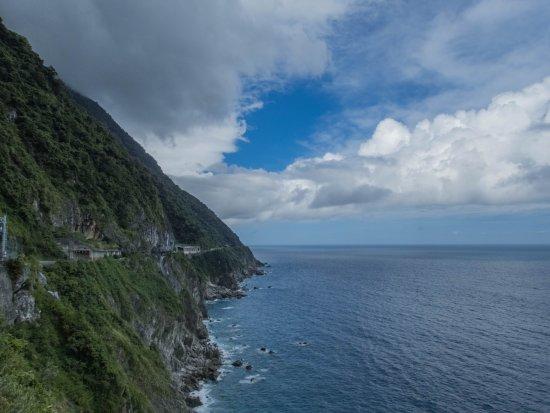 Qingshui Cliff: HL58_large.jpg