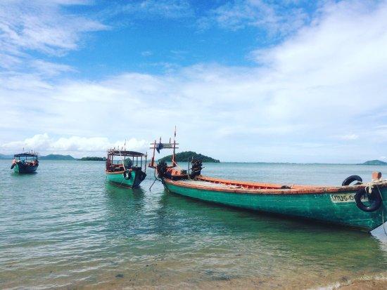 Kep, Kamboja: photo0.jpg