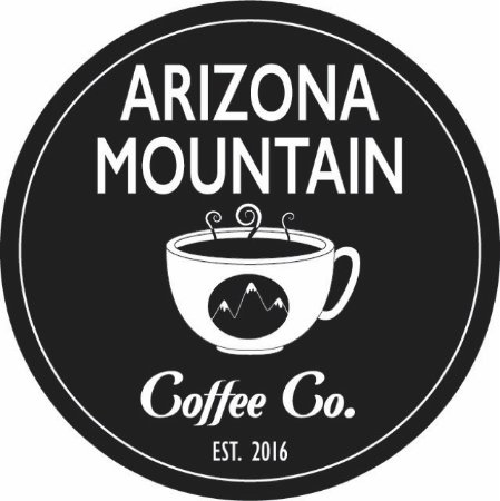 Show Low, AZ: Arizona Mountain Coffee Co.