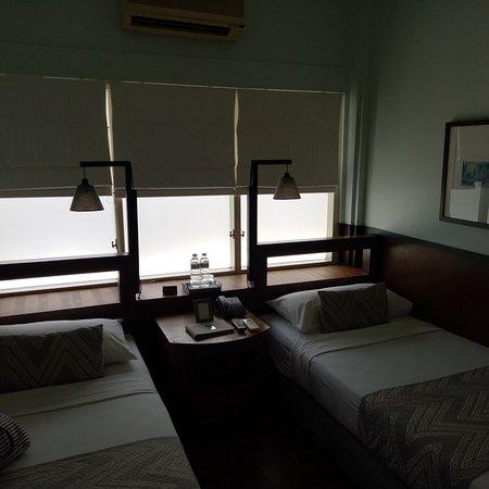 Obraz Tanaya Bed & Breakfast