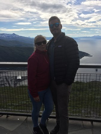 Narvikfjellet: photo0.jpg