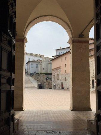 Spoleto, Italy: photo3.jpg