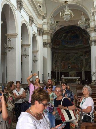 Spoleto, Italy: photo5.jpg
