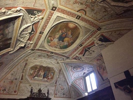 Spoleto, Italy: photo7.jpg