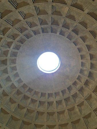 Pantheon: photo0.jpg