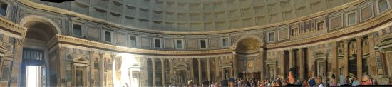 Pantheon: photo1.jpg