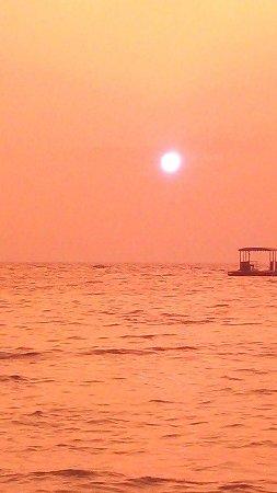 Provincia de Rayong, Tailandia: FB_IMG_1500653226852_large.jpg