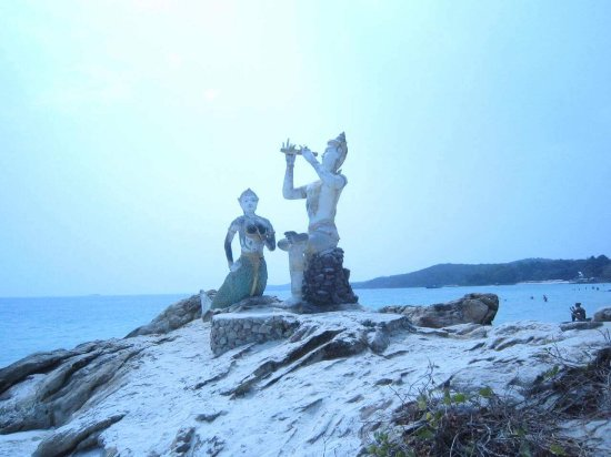 Provincia de Rayong, Tailandia: FB_IMG_1500653212535_large.jpg