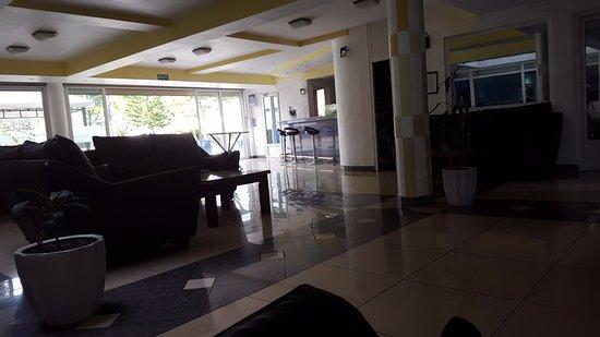 마니사 호텔 이미지