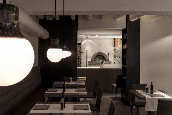 Ristorante la finestra treviso restaurant reviews phone number photos tripadvisor - La finestra ristorante ...