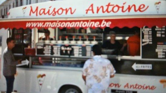 Maison Antoine : TA_IMG_20170721_182428_large.jpg