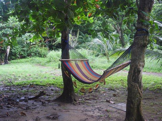 Managua Department, Nicaragua: Invitación al Descanso en Little Corn Island